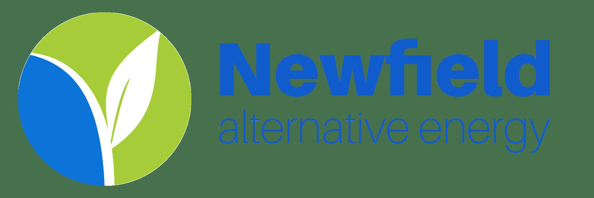Newfield Alternative Energy