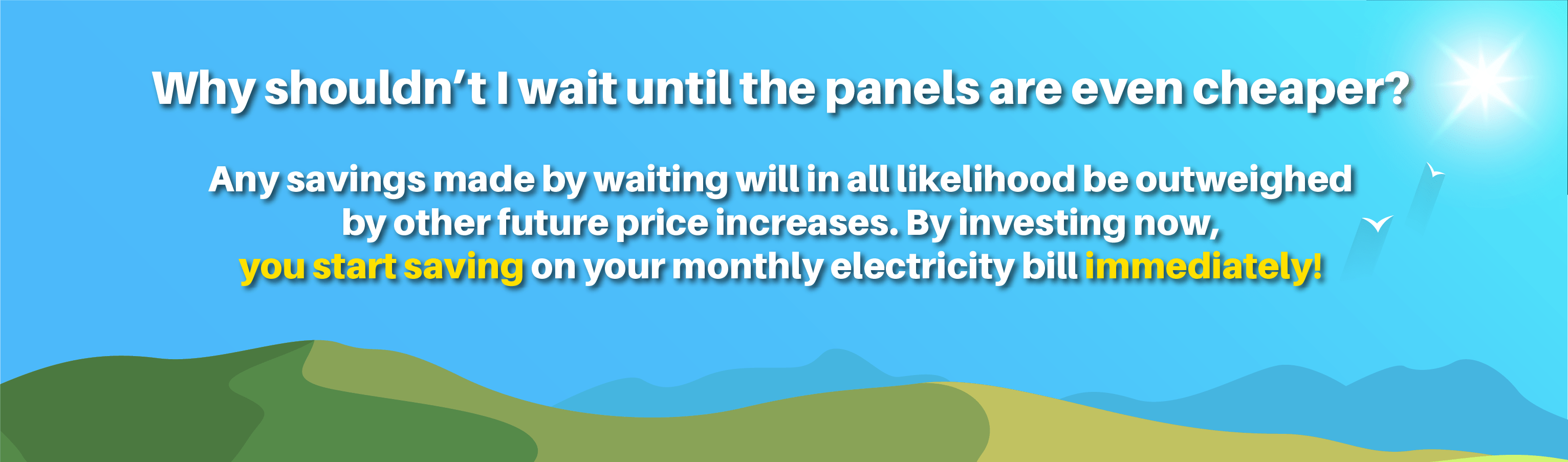 FAQ: Solar Panel Price